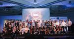 The 22nd Indie Prize Winners at Casual Connect Europe 2018