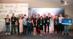 Say Hello to the 24th Annual Indie Prize Winners at Casual Connect Asia 2018!