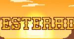 Indie Showcase: Ostrich Banditos' Westerado
