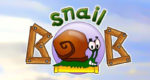 Indie Showcase: Hunter Hamster's Snail Bob (iOS & Flash)